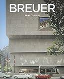 Marcel Breuer, Arnt Cobbers, 3822848875