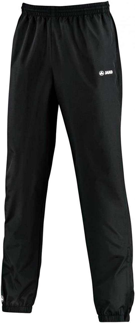 JAKO Striker 2.0 Pantal/ón de Deporte Hombre