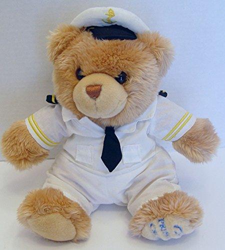 princess-cruises-captain-bear-8-plush-keel-toys
