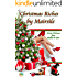 Christmas Riches (Riches to Rags book 4)