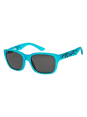 1f3ff89e64bf4 Image Unavailable. Image not available for. Color  Salty quiksilver sunglasses  EQBEY03000 xbbk