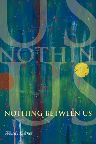 Download Nothing Between Us PDF