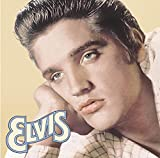 : The Country Side of Elvis