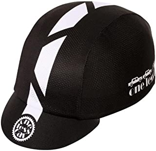 product image for Pace Sportswear Coolmax One Less Car Cap