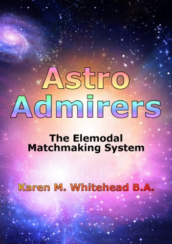 astro Age matchmaking Download dating site voor BlackBerry