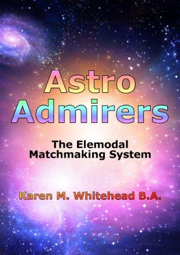 Matchmaking based on stars