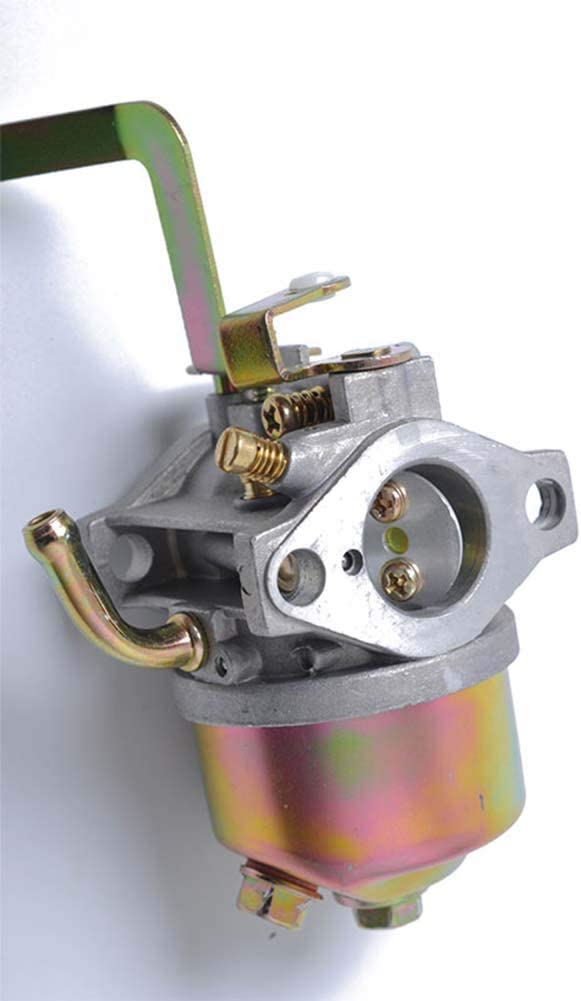 Koowaa Generator Carburetor Carburettor Carb Generator Engine