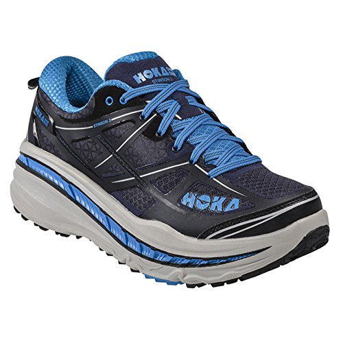 Deckers Running Shoes