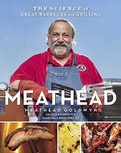Best Barbecue Ribs - Meathead: The Science of Great Barbecue