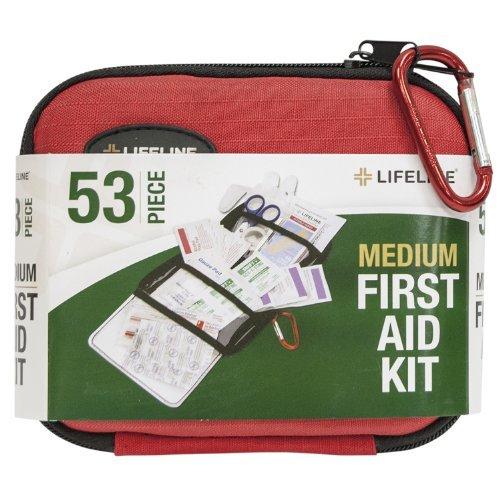 lifeline-first-aid-first-aid-kit