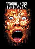DVD : Thirteen Ghosts (2001)