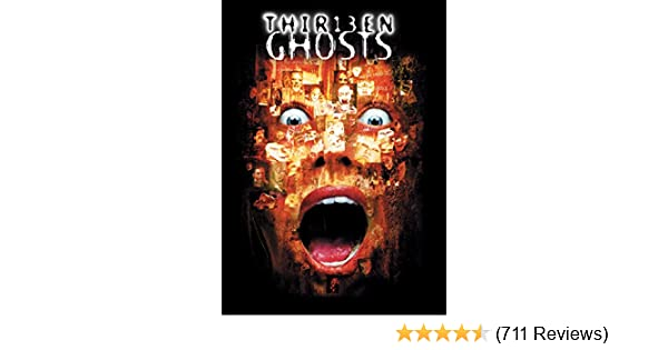 thir13en ghosts movie hindi dubbed download