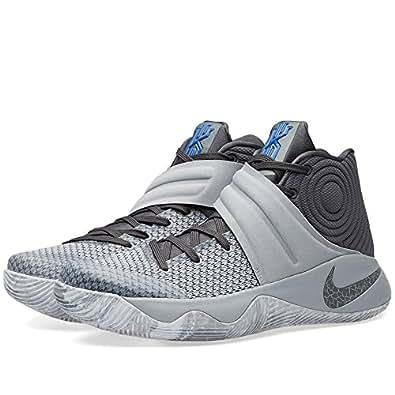 Amazon.com: Nike Kyrie 2 Men's Shoes (9.5 D (M) US): NIKE