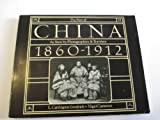 The Face of China As Seen by Photographers or Travelers, 1860-1912, Nigel Cameron, 0893810312