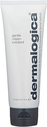 Dermalogica Gentle Cream Exfoliant, 75 ml