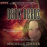 Dark Deeds: Class 5 Series, Book 2