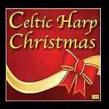 Celtic Harp Christmas
