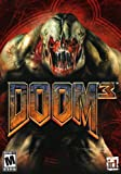 Doom 3 [Download]