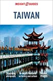 Insight Guides Taiwan