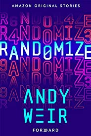 Randomize (Forward collection)