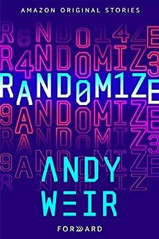 Randomize Forward collection Andy Weir ebook