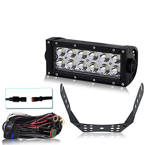 400Ex Led Lights in US - 1