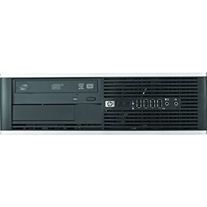 amazon com hp compaq 6200 pro sff desktop pc intel core i3 2100 Boss DVD Player Wire Diagram image unavailable