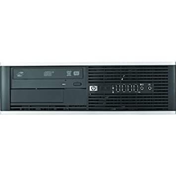 amazon com hp compaq 6200 pro sff desktop pc intel core i3 2100 TV DVD VCR Wiring Diagrams Compaq Computer Wiring Diagram Dvd #15