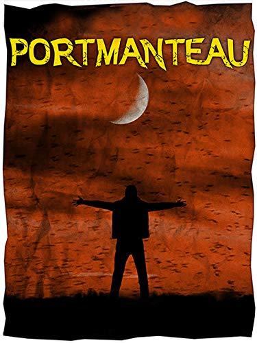 Portmanteau on Amazon Prime Video UK