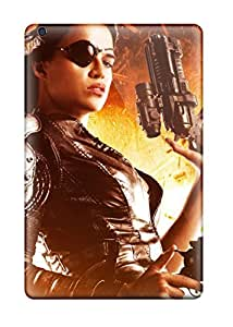 New Arrival Ipad Mini/mini 2 Case Machete Kills Michelle Rodriguez Case Cover