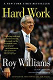 Hard Work, Roy Williams, 161620107X