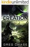 Creation (Technopia Book 1)