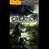 Creation (Technopia Book 1)