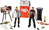 WWE Epic Moments Festival of Friendship 2-Pack