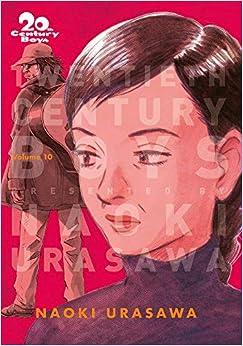 Libros de naoki urasawa - naoki urasawa