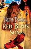 img - for Red Bird's Song book / textbook / text book
