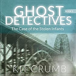 The Case of the Stolen Infants