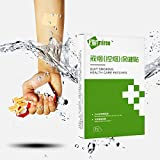 Nirco Smoking Cessation Nicotine Patches Reduce Cigarette Cravings Natural for Quitting Smoking,7 Pastes