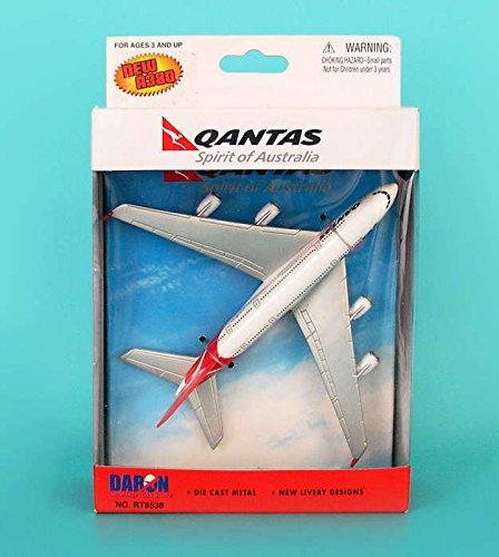 realtoy-qantas-airbus-a380-die-cast-model-airplane-gfbhre-h4-8rdsf-tg1334226