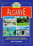 Algarve, Jane O'Callaghan, 1853684368
