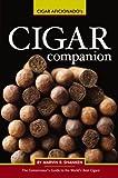 Cigar Companion (Connoisseur's Guides)