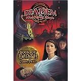 Book of Earth (Diadem Series)