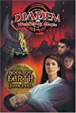 Book of Earth, John Peel, 0738706132