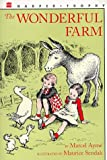 The Wonderful Farm, Marcel Ayme, 0064405567