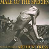 Male of the Species, , 1883923409