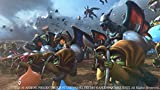(PS vita)Dragon Quest Heroes2 King of twins and The end of the prophecy: Japan import