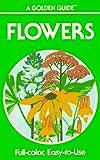 Flowers, Alexander C. Martin and Herbert S. Zim, 0307240541