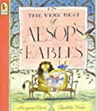 Fables Best of Aesop's Fables