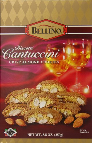 bellino-biscotti-cantuccini-crisp-almond-cookies-88-ounce-box-by-bellino