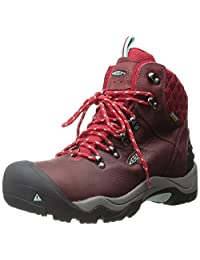 Keen Women's Revel III Hiking Boots
